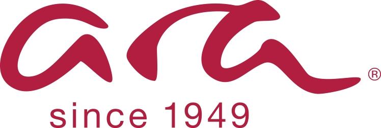 ara-logo-2016